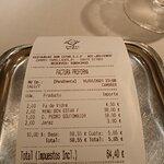 Foto de Restaurante Sitges Bon Estar