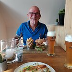 Bilde fra Bryggeriet Microbryggeri, Pub og Restaurant