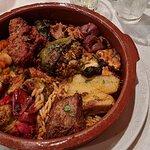 Billede af Romeo Restaurant