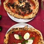 Foto di Frankie's Bar Pizzeria