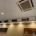 Delhi Darbar Foto
