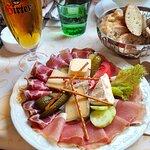 Weinhaus Happ照片