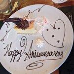 Bilde fra Restaurante Chianti