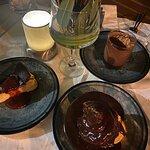 Adatepe Margu Restaurant resmi