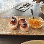 El Porteno Steakhaus Foto