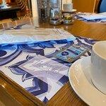 صورة فوتوغرافية لـ مطعم و غريل بلو
