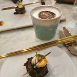 Photo of Restaurant Higo