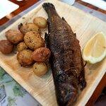 תמונה של Dag Al HaDan Restaurant