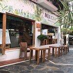 Mia Cafe Foto