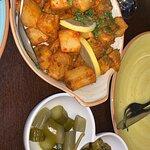 صورة فوتوغرافية لـ Al Shorfa Restaurant & Cafe