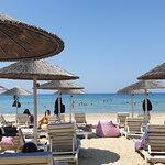 Photo of Venus Beach Bar