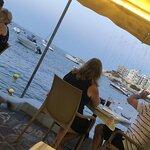 Bilde fra Il Kartell Restaurant
