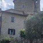 תמונה של Il Palazzo di Ridracoli