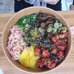Photo of Chili fusion streetfood
