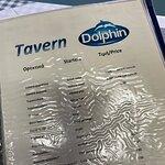 Φωτογραφία: Ταβέρνα Dolphin