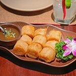 上海花马天堂云南餐厅(高邮路店)照片