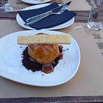 Photo of Restoran AMBAR , Rastoke , Slunj