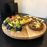Photo of Barceloneta Gastro & Bar