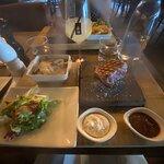 Bilde fra Blackstone Steakhouse Kungstorget