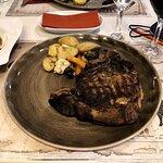 Bild från El Toro Steak House