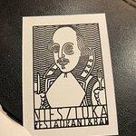 Bilde fra Niesztuka Restaurant&Bar Klub Aktora