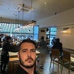 Bilde fra Steak & Co. Leicester Square Charing Cross