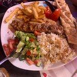 Photo of Turkish Cuisine