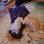 Bilde fra Lovund Hotell Restaurant