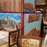 Iran Restaurant! Super!