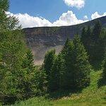 Locanda Alpina Foto