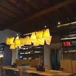 Bilde fra Pasta Bar