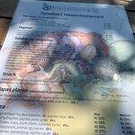 Bilde fra Haven Restaurant og Bar