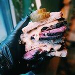 Bilde fra Meat Shack BBQ