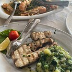 Photo of Bota Sare Restaurant & Oyster Bar - Mali Ston