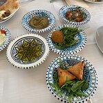 صورة فوتوغرافية لـ Restaurant Carthago