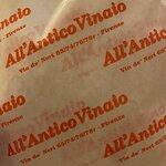 Billede af All' Antico Vinaio