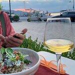 Φωτογραφία: Merlot Wine Bar Fine Dining