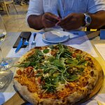 Photo of Marcello's Italian Restaurant