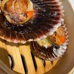 Bilde fra Restaurante Le Bleu