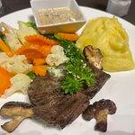 ภาพถ่ายของ The Hacienda Bar & Grill
