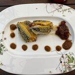 Billede af Degusto Enoteca con Cucinea
