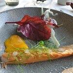 Billede af Katanga Hill Dining