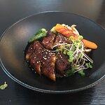 Photo of Japanese Restaurant Haku