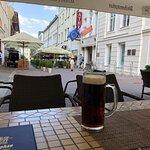 Photo of Restaurant Munchen