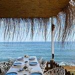 صورة فوتوغرافية لـ Arakale Cafe Restaurant
