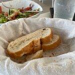 Yelken Restaurant resmi