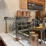 صورة فوتوغرافية لـ Fairgrounds Coffee & Tea