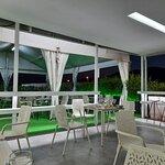 Foto de Restaurante Miras