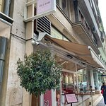 صورة فوتوغرافية لـ Chez Dodo Artisan Macarons and Café