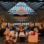 RH Rooftop Restaurant West Palm照片